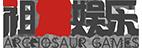 战舰logo